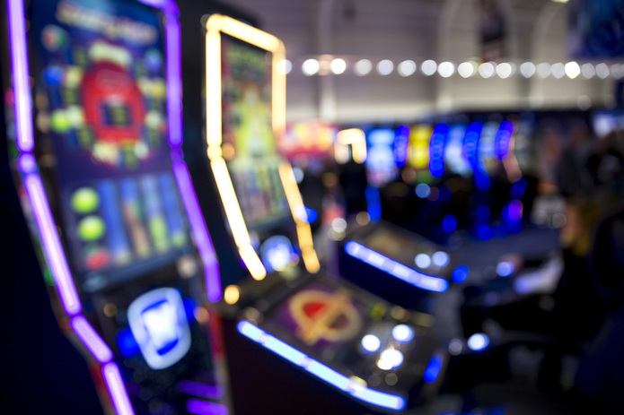 Fixed odds betting terminals random word sports betting tips nrl round 4